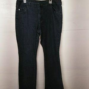 Bobbie Brooke jeans